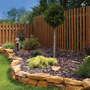 Allweather Wood Products